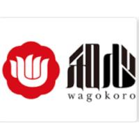 きものレンタルwargo