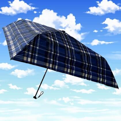 【金沢店】これからの紫外線、男性も日傘で対策を!