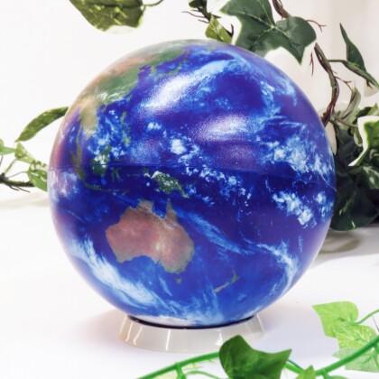 【金沢店】飛び出す好奇心!ARで楽しむ地球儀