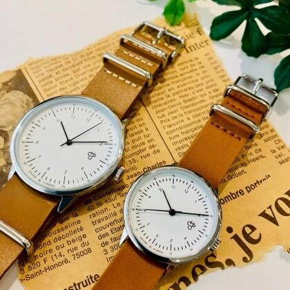 CHEAPO 腕時計☆