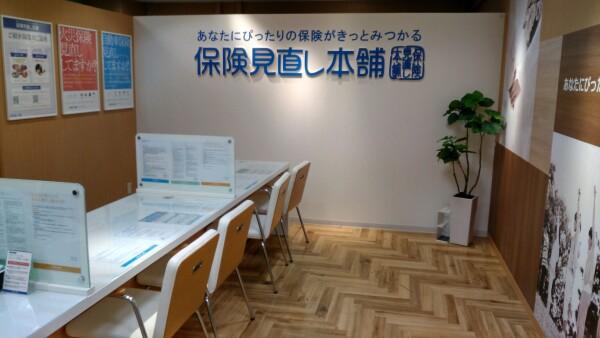 【がん保険】について!