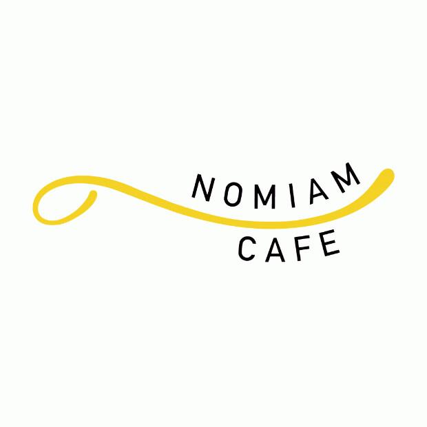 ノミアムカフェ